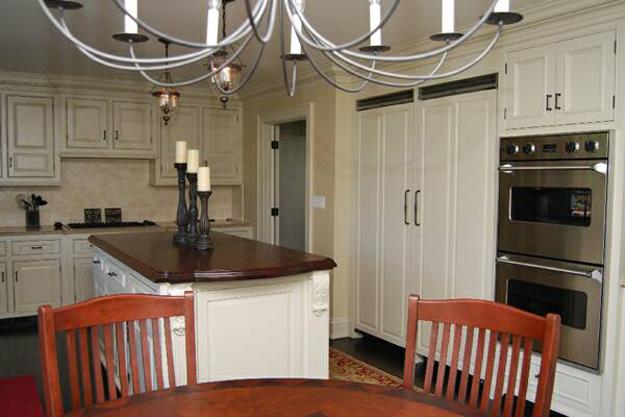 kitchen remodel connecticut-luxury kitchen design-viking kitchen