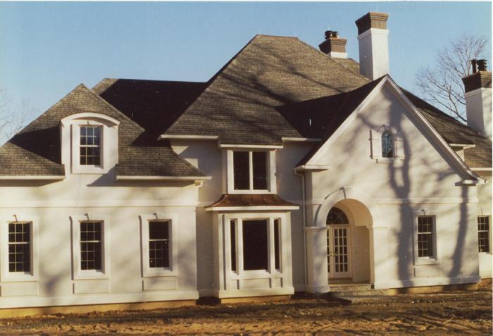 Home design build home sites planning real estate for In design homes