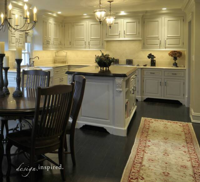 kitchen design connecticut prepossessing connecticut kitchen