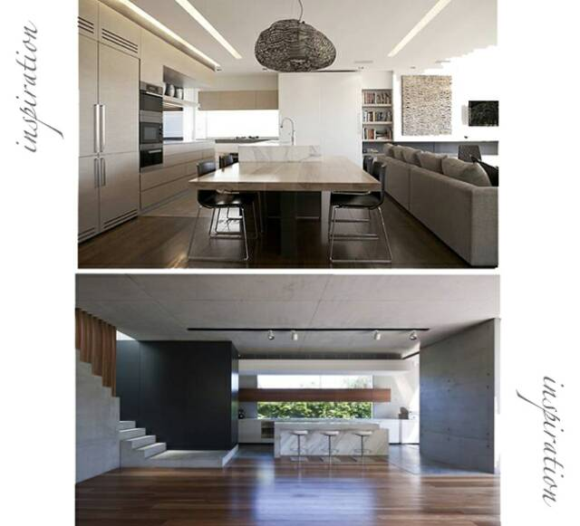 Most E Design Services Can Be Completed Within Four To Eight Weeks, From  Kitchen To Office And Beyond. The Final Design Will Include Concept Images,  ...